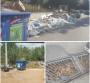 Καταγγέλλει το δήμο Αμαρουσίου η Περιφέρεια Αττικής ότι δεν καθαρίζει τα ρέματα