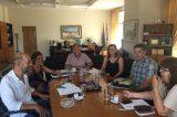 Τον Οκτώβριο ξεκινούν οι εργασίες για το «Μουσείο Μεταλλείας – Μεταλλουργίας Λαυρίου»