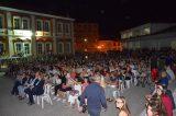 Μαζικότατες οι πολιτιστικές εκδηλώσεις του δήμου Φλώρινας
