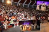 24 χρόνια στήριξης και προσφοράς στο Θέατρο και τον Πολιτισμό από τη Δημοτική Αρχή Δανιηλίδη