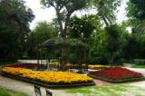Ξεκινούν έργα εκατομμυρίων ευρώ για την αναβάθμιση και ανάδειξη του Εθνικού Κήπου