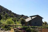 « Επενδύει» στον Ορειβατικό-φυσιολατρικό τουρισμό ο Δήμος Οροπεδίου Λασιθίου