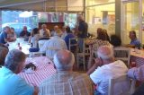 Δεσμευτικές για το δήμο οι αποφάσεις των Συνελεύσεων για το Συμμετοχικό Προυπολογισμό