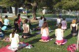 Άθληση και Ψυχαγωγία στη Φύση για όλους στη Θεσσαλονίκη