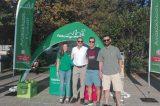 Το Followgreen «αγκαλιάστηκε» από τους κατοίκους των Ιωαννίνων
