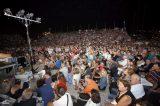 5.000 θεατές για τη «Μαντάμ Σουσού» στο Φεστιβάλ Γλυφάδας