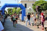 Περισσότεροι από χίλιοι έτρεξαν «Στα Ίχνη της Ιεράς Οδού»