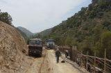 2,7 εκατ. ευρώ για αγροτική οδοποιία στην Κόριθο