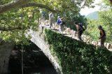 Προβάλλουν στη Γερμανία τον εναλλακτικό τουρισμό της Ηπείρου