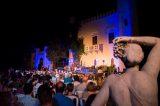 Χιλιάδες και φέτος στο Jazz festival του Δήμου Ιλίου