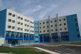 Υπό διάλυση η Παθολογική Κλινική στο Γενικό Νοσοκομείο Κέρκυρας!