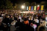 Ξεκίνησε η «ΒΑΛΚΑΝΙΚΗ ΠΛΑΤΕΙΑ» στο δήμο Συκεών – Νεάπολης