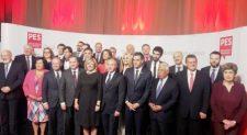 Ίδρυση στη Μυτιλήνη σημαντικού ευρωπαικού Οργανισμού, πρότεινε η Γεννηματά στην ΕΕ