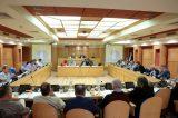 Μαζική προσφυγή των Δήμων στο ΣτΕ κατά της παραχώρησης δημοτικών ακινήτων στο Υπερταμείο