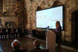 Φ Γεννηματά: Να αναλάβει η κυβέρνηση τις ευθύνες για την προστασία της Μεσαιωνικής Πόλης της Ρόδο