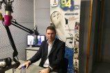 Γ. Γιαννακόπουλος: « Οδηγός» μας το έργο -παρακαταθήκη Καλλίρη