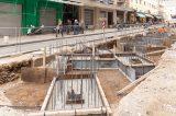 Σημαντικότατα έργα υποδομών σ΄εξέλιξη στη Θεσσαλονίκη , με την στήριξη του Ιδρύματος Σταύρος Νιάρχος