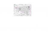 Εκτεταμένο πρόγραμμα ανακατασκευής πεζοδρομίων στη Λάρισα