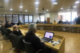 Ξεκίνησε η εφαρμογή του νόμου για την ανοιχτή διάθεση των δεδομένων προς την οικονομία και την κοινωνία