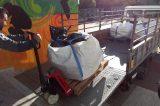 Πρόγραμμα ανακύκλωσης στα σχολεία του Χαιδαρίου