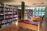Χριστουγεννιάτικες εκδηλώσεις στη Δημοτική Βιβλιοθήκη Γλυφάδας