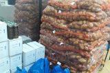 5 τόνους τροφίμων διένειμε τα Χριστούγεννα ο δήμος Γλυφάδας