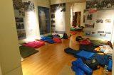 Και φέτος η « Διανυκτέρευση στο μουσείο για παιδιά» στη Θεσσαλονίκη
