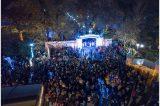 """Χιλιάδες Καρδιτσιώτες στην εντυπωσιακή τελετή έναρξης της """"Παυσιλυπούπολης"""""""