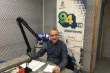 Μ. Μπαντής: «Θέλουμε να αλλάξουμε τη μιζέρια στο Δήμο Βύρωνα!»