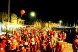 Ένας Δήμος.. ..μια Γιορτή τα Χανιά .Όλο το πρόγραμμα των χριστουγεννιάτικων εκδηλώσεων