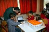 Κενά εκπαιδευτικών σε σχολεία Ειδικής Αγωγής