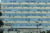 50 συμβασιούχους θα προσλάβει ο δήμος Πειραιάς