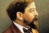 Αφιέρωμα στον Claude Debussy στον Κορυδαλλό