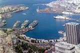 Ζητούν ίδρυση και λειτουργία Χρηματιστηρίου Εμπορευμάτων στον Πειραιά