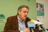 ΠΑΣΟΚ: Στρίβειν δια του αρραβώνος ο Αποστόλου για το αρδευτικό Πολυφύτου