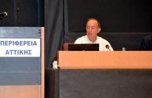 Σπ. Τζόκας : 8Η ΕΛΛΗΝΟΓΕΡΜΑΝΙΚΗ ΣΥΝΕΛΕΥΣΗ- Μπίζνες σε δήμους και περιφέρειες της χώρας