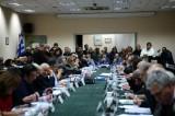 Προσλήψεις συμβασιούχων αποφασίζει ο δήμος Πάτρας