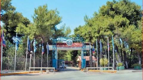 Ξεκινούν οι   εγγραφές παιδιών και ηλικιωμένων για τις Παιδικές Εξοχές του δήμου Αθηναίων
