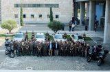 120.000 ελέγχους πραγματοποίησε σε δυο μήνες η Δημοτική Αστυνομία Θεσσαλονίκης