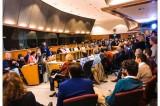 Μάγεψε το Ευρωπαϊκό Κοινοβούλιο ο Μηχανισμός των Αντικυθήρων