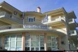 Η ΔΕΗ διέκοψε τη συνεργασία με το Πανεπιστήμιο Δυτ. Μακεδονίας