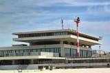 Να ακυρωθεί η συμφωνία με την «Lamda Development» για το «Ελληνικό» ζητεί το ΚΚΕ