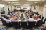 Αποφασίζει  προσλήψεις ο δήμος Αλεξανδρούπολης