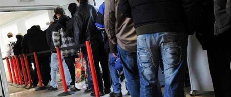 Ρύθμιση έως 100 δόσεων  για  οφειλές δημοτών προς τους δήμους