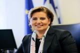 Οι υποψήφιοι της Καλογήρου στη Μυτιλήνη