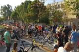 Στη Λάρισα επταήμερο περιβαλλοντικών δράσεων ,εκδηλώσεων και «Ημέρα χωρίς αυτοκίνητο»