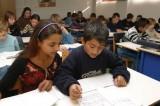 Την ένταξη στις τοπικές κοινωνίες των Ελλήνων Τσιγγάνων έθεσε ως προτεραιότητα η ΚΕΔΕ