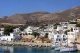 Να στηρίξει το Ταμείο Συνοχής τα ελληνικά νησιά και μετά το 2020, ζητά ο Μ. Κύρκος