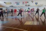 7 νέα Τμήματα, στο «Πρόγραμμα Αθλητισμός και Πολιτισμός για Όλους» του δήμου Μαρκοπούλου