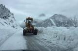 Έκτακτη χρηματοδότηση 2,2 εκατ. ευρώ σε 28 Δήμους για τον χιονια